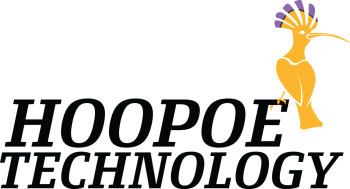 Hoopoe Technology